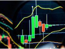 Analisi del mercato finanziario: candele giapponesi e formazioni di inversione