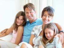 Quali sono le caratteristiche dell'assicurazione vita?