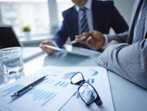 Impresa e pagamenti: l'importanza delle visure camerali