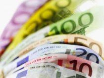 Prestiti personali: cosa c'è da sapere