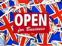 Come fare per aprire una società a Londra