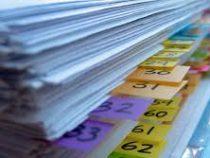 Il Document Management usato come fonte di risparmio
