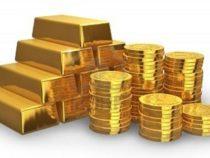 Conviene ancora comprare oro nel 2016?