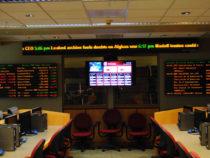 La libertà finanziaria è possibile con il trading