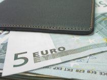 Prestiti per chi ha bisogno di una cifra per spese impreviste