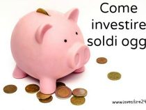 Investire nel 2017: le strategie più sicure