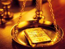 Come è andata la quotazione oro negli ultimi anni?