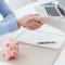 Prodotti finanziari: su quali si possono effettuare investimenti?
