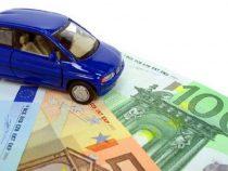 Assicurazione auto: quale quella giusta
