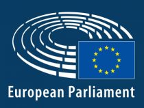 Committees again reject blacklist of states at risk of money laundering | News | European Parliament