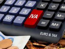Partita IVA per gli under 35