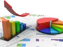 Bilanci internazionali: tutto quello che c'è da sapere