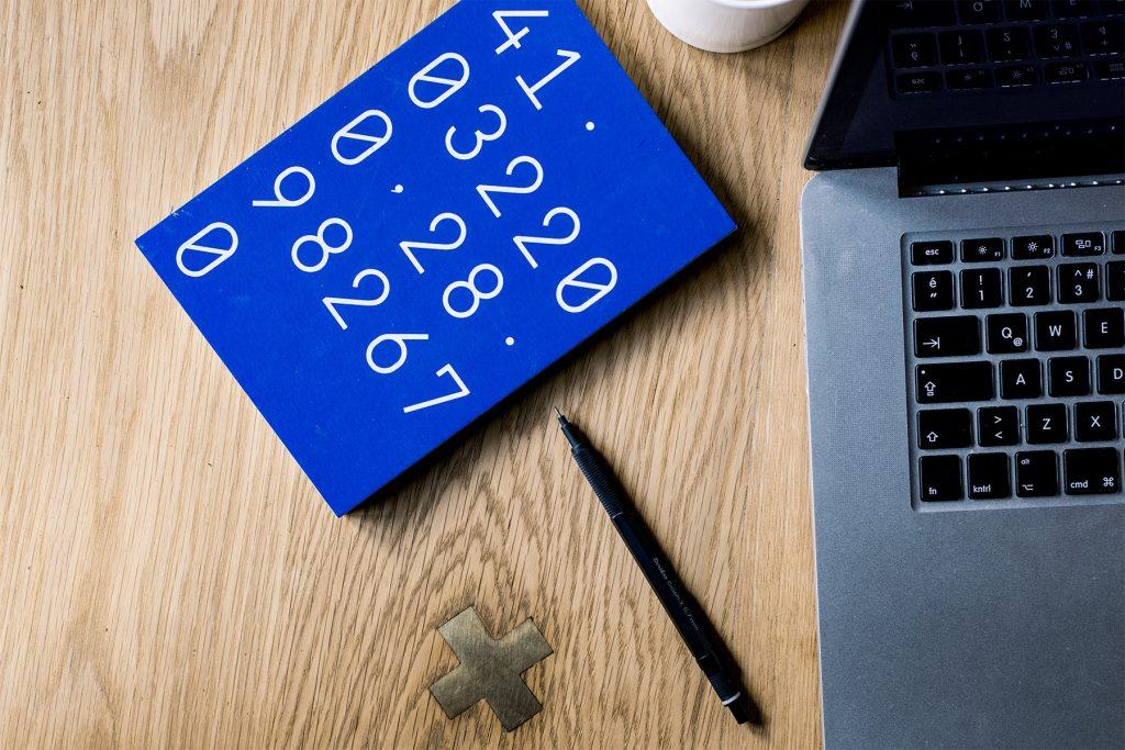 Aprire partita IVA per liberi professionisti? Fiscozen ci racconta le novità 2018