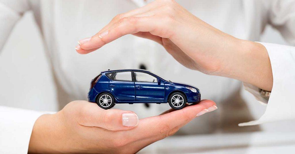 Come si determina il premio dell'Rc Auto
