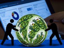 Scegliere un broker italiano è spesso la soluzione migliore