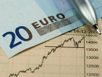 Investire in BTP: a chi conviene?