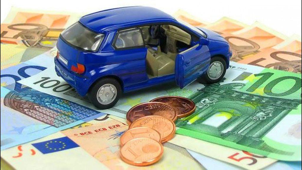 Cosa devi sapere sulle assicurazioni low cost