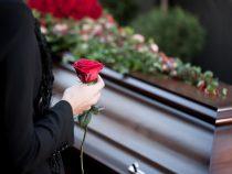 Il comparatore di pompe funebri: cos'è e come funziona