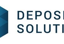 Open Banking Pioneer Deposit Solutions Closes New Investment Round of USD 100m Led by Vitruvian Partners and Sees Valuation Exceed USD 500m