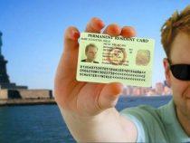 Quali sono le tipologie di visto per gli USA?