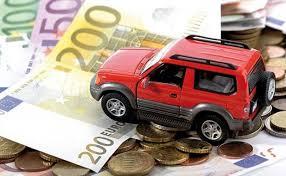 Assicurazione auto più economica con l'attestato di rischio aggiornato