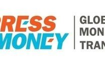 Xpress Money Augments Its Presence in the African Remittance Market