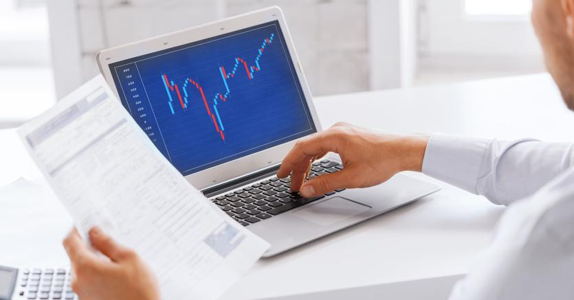 Aumento dei tassi BTP: rischi e opportunità