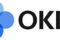 OKEx lanza Perpetual Swap y perfecciona sus paquetes de productos derivados