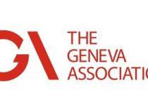 Die Genfer Vereinigung: Generalsekretärin Annamaria D'Hulster tritt zurück