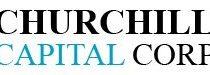 Churchill Capital Corp und Clarivate Analytics geben Fusionsvereinbarung bekannt