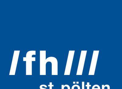 FH St. Pölten: Software gegen Kryptomining