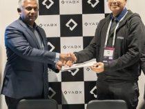 Robi y YABX colaboran para facilitar la financiación de smartphones en Bangladesh