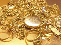 Vecchi gioielli in casa? Un piccolo tesoretto