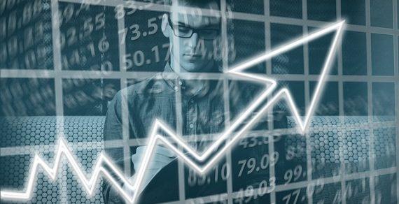 Finanza e web: l'intreccio che non ti aspetti