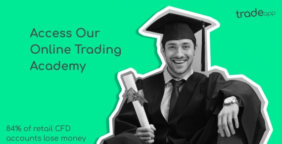 La piattaforma TradeApp e gli aspetti fiscali del trading online