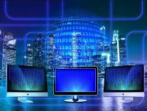 Come eseguire la digitalizzazione dei processi aziendali