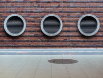 I ventilatori industriali dopo la crisi