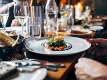 Cosa succede se non calcoli il food cost del tuo locale?